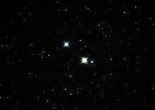 [Albireo, from Jefffisher10 on Wikimedia Commons]