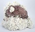 Albite-Lepidolite-lep26a.jpg