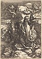 Albrecht Dürer - Christ on the Mount of Olives (NGA 1943.3.3533).jpg