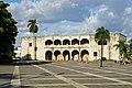 Alcázar de Colón CCSD RD 11 2017 6554.jpg