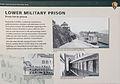 Alcatraz, Wikiexp 72.jpg