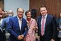 Alckmin em Assinatura contrato Bom Prato de Itapevi.jpg