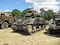Aldham Old Time Rally 2015 - 18704902511.jpg