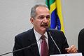 Aldo Rebelo 2012 1.JPG