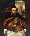 Aleksander Korwin Gosiewski.PNG