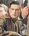 Aleksei Bakhar 1947.JPG