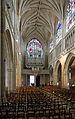 Alençon Notre-Dame R04.jpg