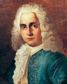 Alessandro Marcello.png