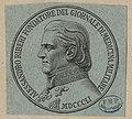 Alessandro Riberi fondatore del giornale di medicina militare CIPA0883.jpg