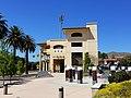 Alex G. Spanos Stadium (San Luis Obispo).jpg