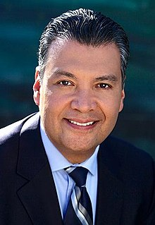 Alex Padilla official photo (cropped).jpg