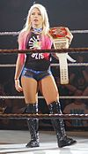 Alexa Bliss as Raw Women's Champion.jpg