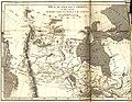 Alexander Mackenzie map.jpg