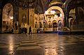 Alexander Nevsky Cathedral 31.jpg