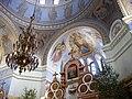 Alexander Nevsky Cathedral Novosibirsk 14.JPG