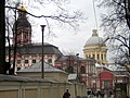 Alexander Nevsky Lavra.jpg
