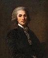 Alexander Roslin - Claude-François Martineau de Floriant (1752-1827).jpg