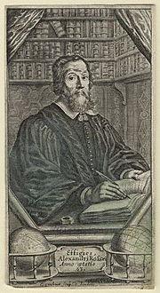 Alexander Ross (Lombart)