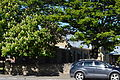 Alexandra Union Church 002.JPG