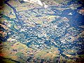 Alexandra Victoria aerial.jpg