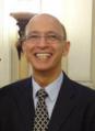 Alexandre Kalache.PNG