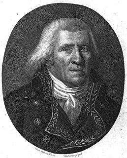 Alexis-Marie de Rochon French physicist