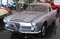 Alfa Romeo 2600 Spider fl.jpg