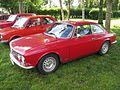 Alfa Romeo Giulia GT 1600 Junior (6074510133).jpg