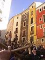 Alfonso VIII en Turbas - Cuenca - Spain - panoramio.jpg