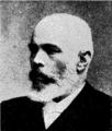 Alfred Berg.png
