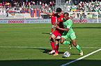 Algérie - Arménie - 20140531 - 13.jpg