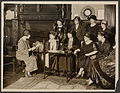 Alice Paul conferring with English members 159031v.jpg