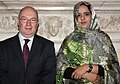 Alistair Burt and Fatimatou Hassana.jpg