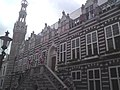 Alkmaar Oude Stadhuis lichter.jpg