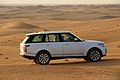 All-New Range Rover - Media Ride and Drive - Dubai, UAE (8349697353).jpg