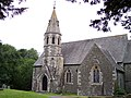 All Saints Church Underbarrow - geograph.org.uk - 885318.jpg
