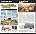 Allegheny Portage Railroad National Historic Site, Pennsylvania LOC 94684420.jpg