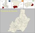 Almería (Andalucía).png