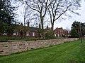 Almshouses on Robin Lane - geograph.org.uk - 777704.jpg