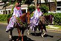 Aloha Floral Parade - Kauai Riders (5088405735).jpg