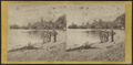 Along Shore view, Stormking in the distance, by E. & H.T. Anthony (Firm) 2.png