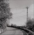 Along The Road Noisy Trees And Silent Lances (226948181).jpeg
