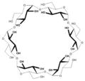 120px-AlphaCyclodextrin_ ...