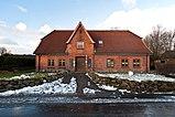 Alt Duvenstedt Hausnummer 1.jpg