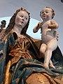 Altar aus Geyer Thronende Madonna Detail 1.jpg