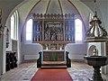 Altarraum St. Magnus Tating.JPG