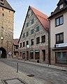 Altdorf bei Nürnberg - Oberer Markt 14 - 1.jpg