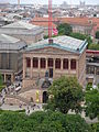 Alte Nationalgalerie Berlin 01.JPG