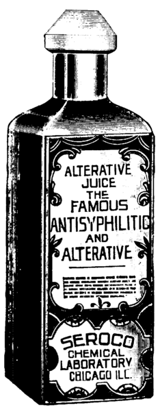File:Alterative Juice.png