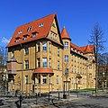 Altes Finanzamt B-Steglitz 04-2015.jpg